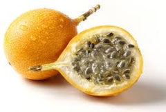 Marquisa / Passion Fruit - 500 g