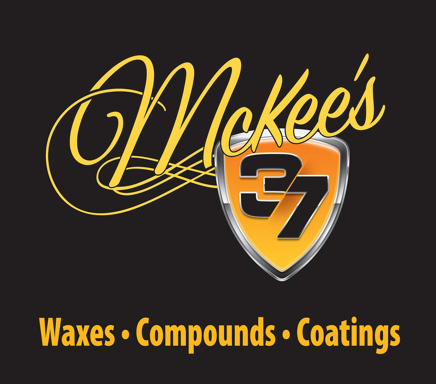 McKees 37 Products
