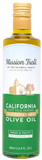 Mission Trail California EVOO