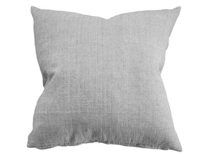 Indira Concrete Cushion
