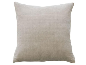 Indira Natural Cushion