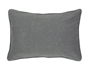 Mackenzie Granite Pillow Case