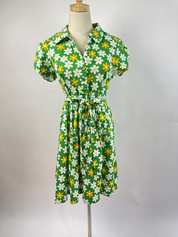 Polo by Ralph Lauren Highlighter Wool Sweater (L)
