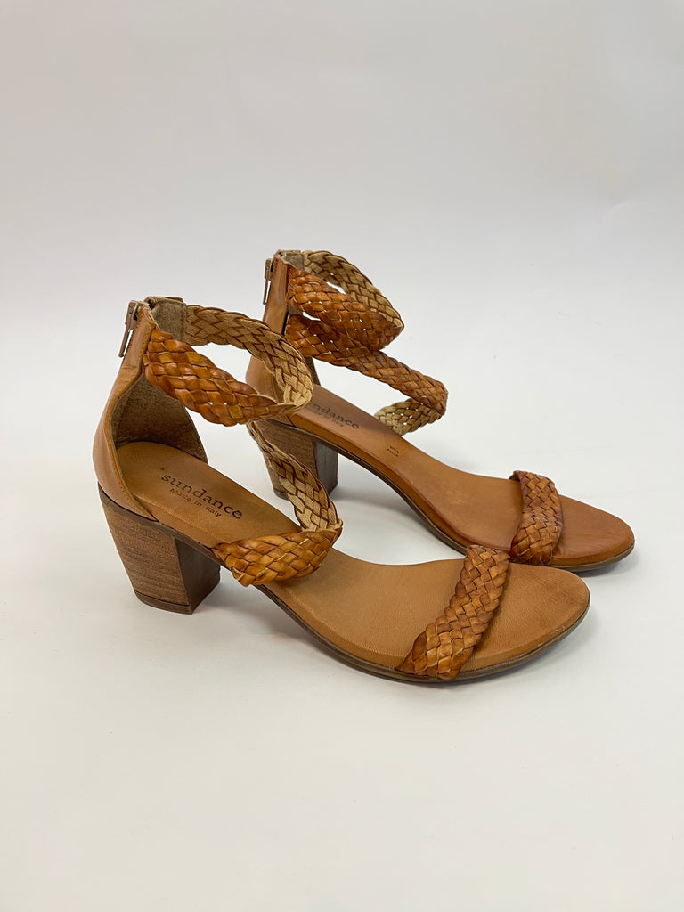 Naked Cashmere Black Cardigan