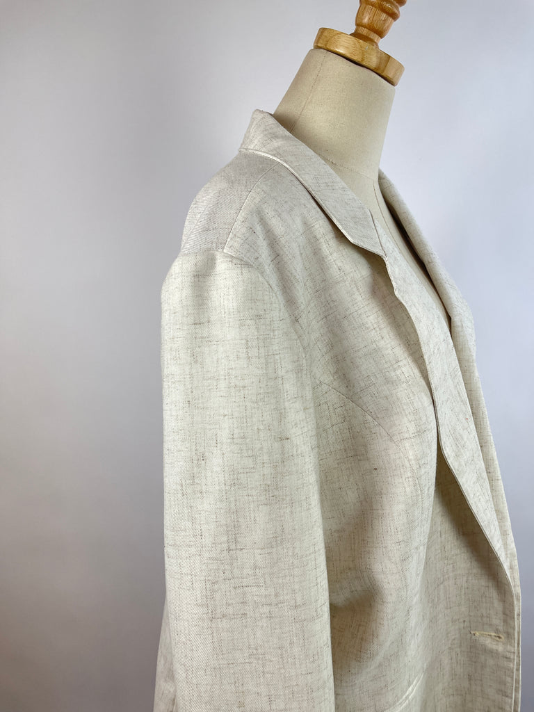 Splendid Pink Thermal (S)