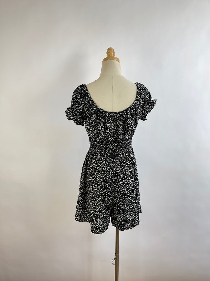 Pure Cashmere Tan Shell (M)
