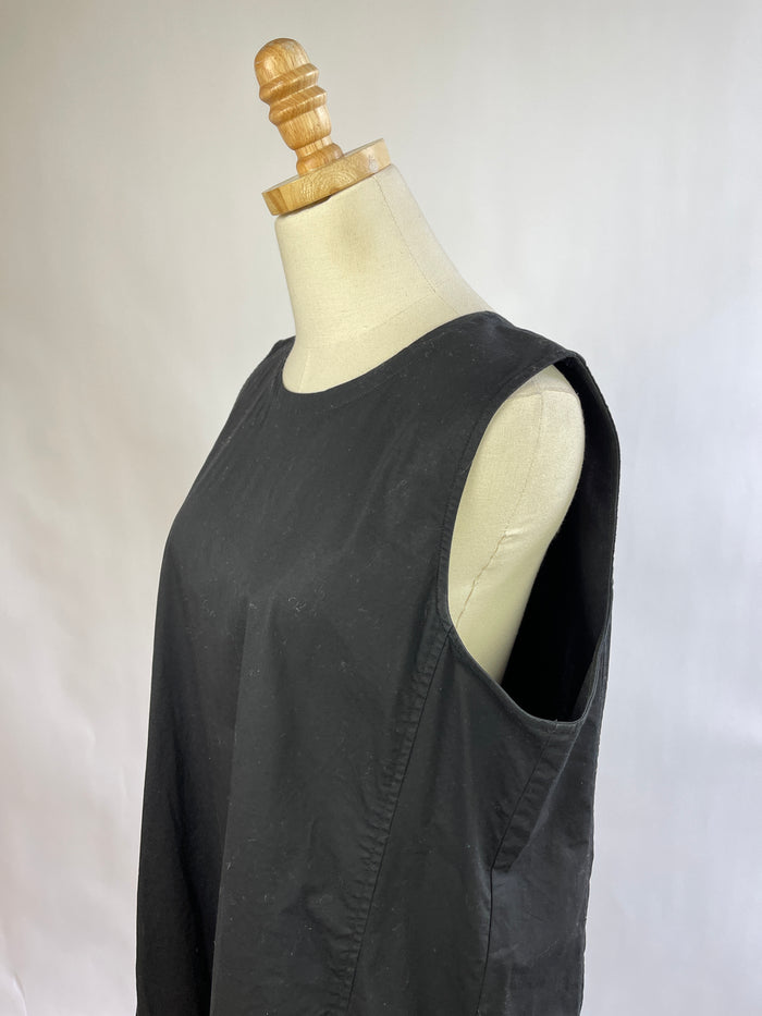 "Madewell ""Flutter-Sleeve Butterfly Top"" (Size XS/S)"