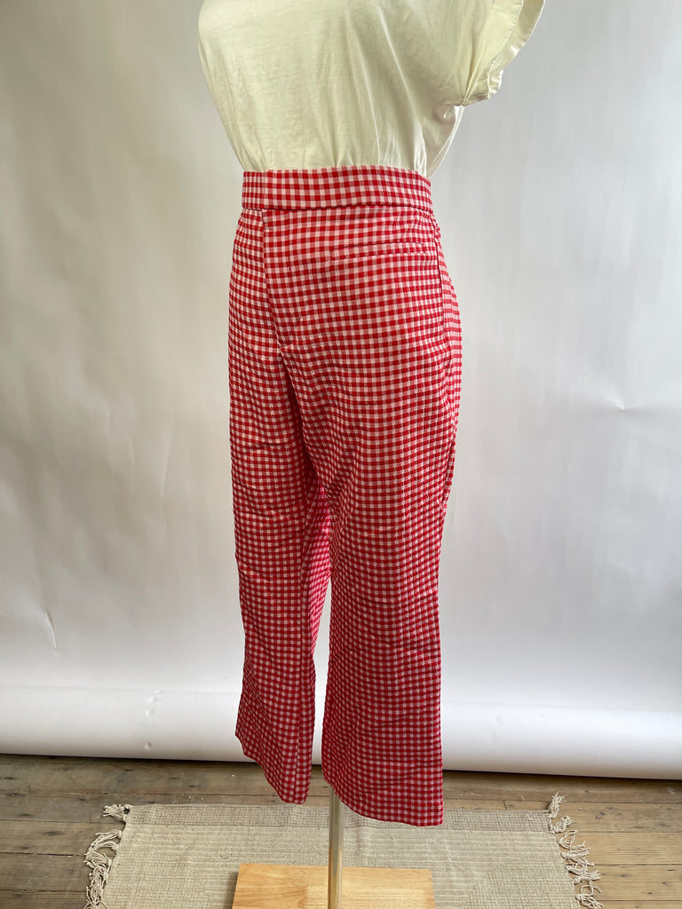 Vintage Snowland Boots (8)