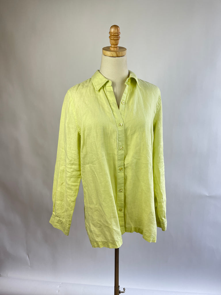 Levi's High Rise Skinny Dark Wash Denim (29)