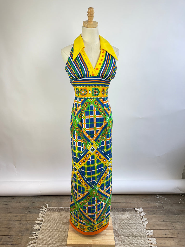 JCrew Navy Bell Sleeve Sweater (S)