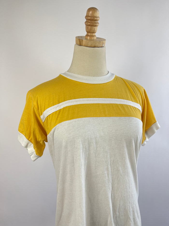 Velvet by Graham & Spencer Blue Velvet Skinnies (29)