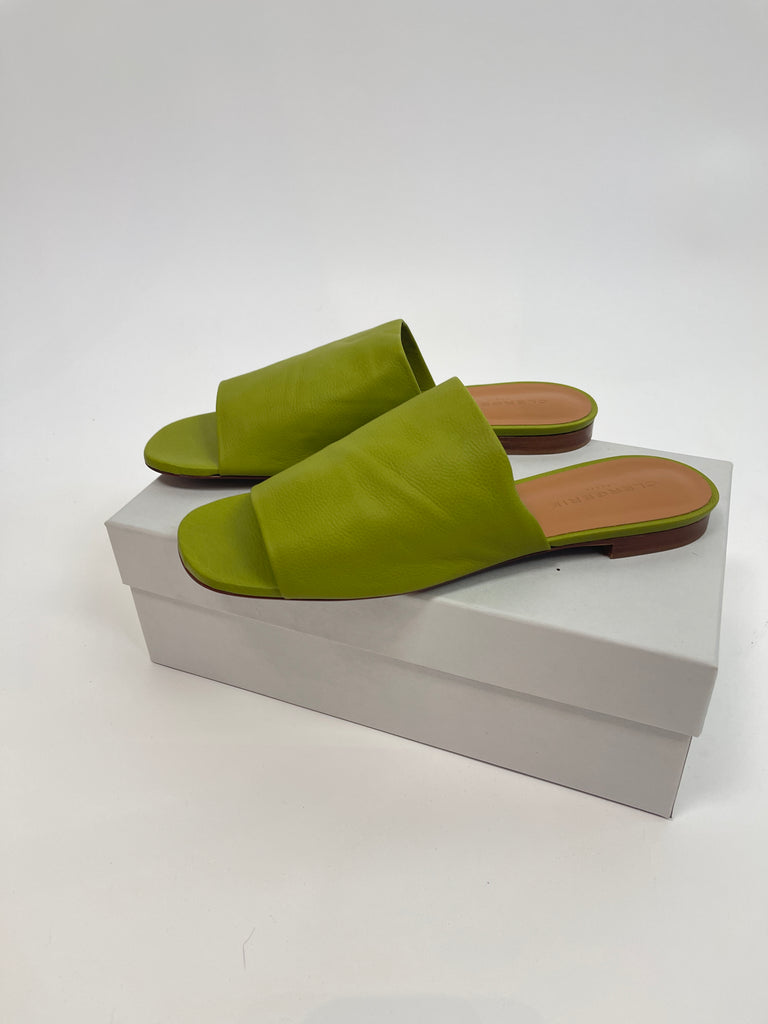 James Jeans White Cord Trouser (32)
