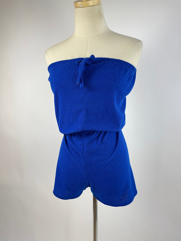 Known Supply - Alabama Beanie (Grey/Berry)