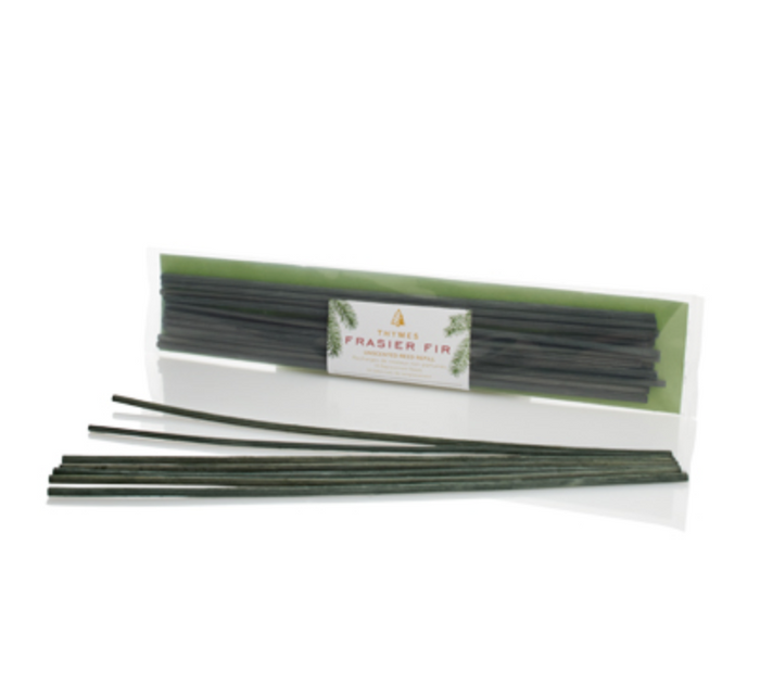 Frasier Fir Reed Refill