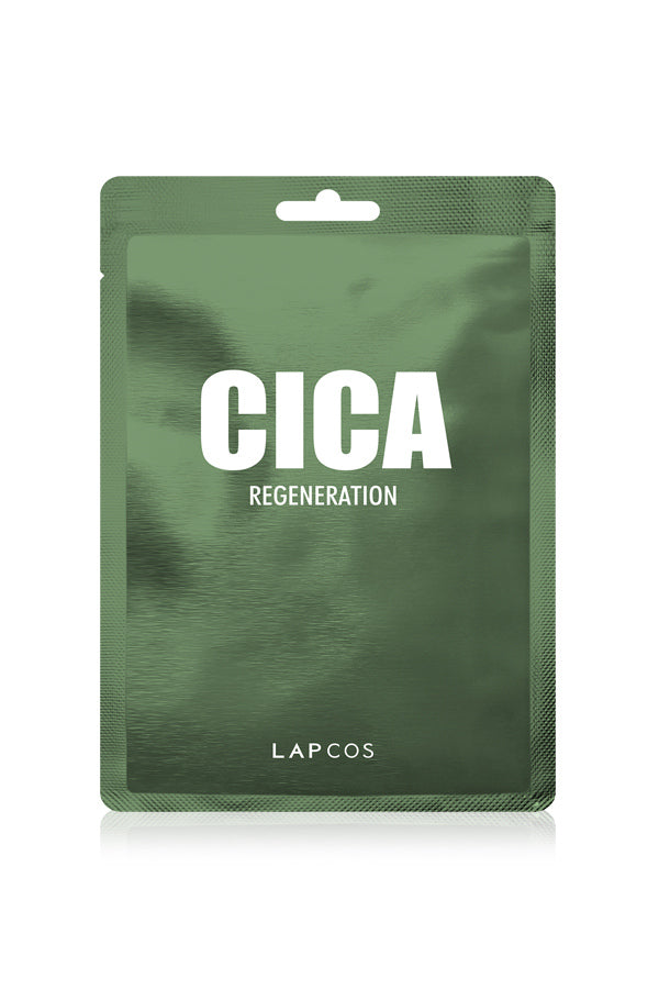LAPCOS Cica Face Mask