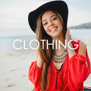 Shop Clothing @ Merrilee's