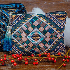 Merrilee's Swimwear Boutique - Pouches