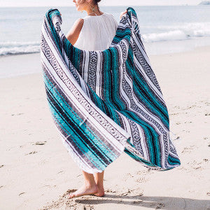 Merrilee's Boutique - Shop Blankets & Towels