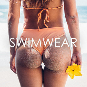 Merrilee's Swimwear - Shop Swimwear