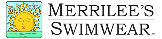 Merrilee's Swimwear