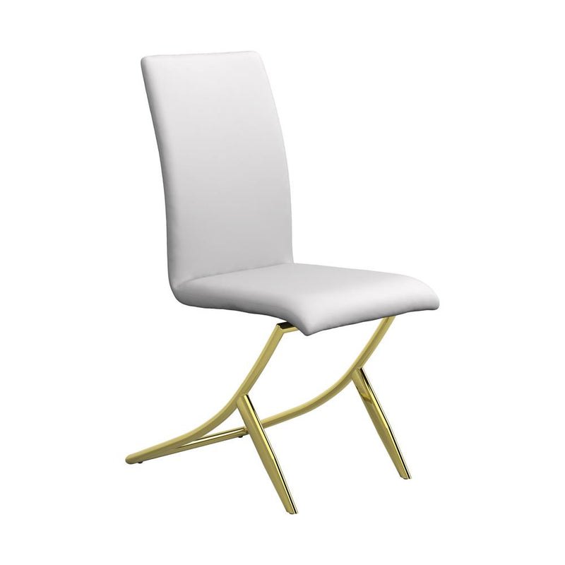 G105171 Dining Chair image