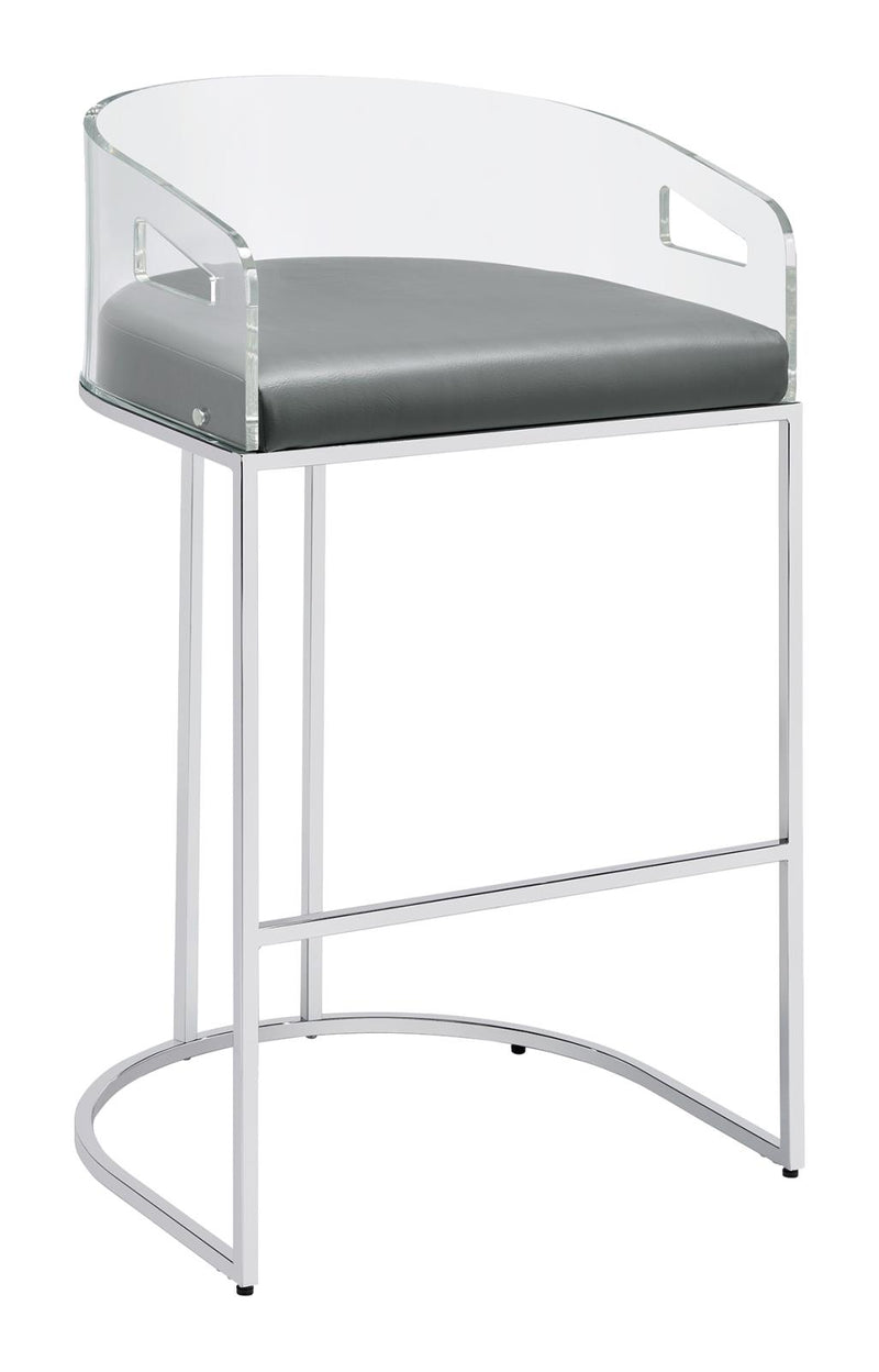 G183406 Bar Stool image
