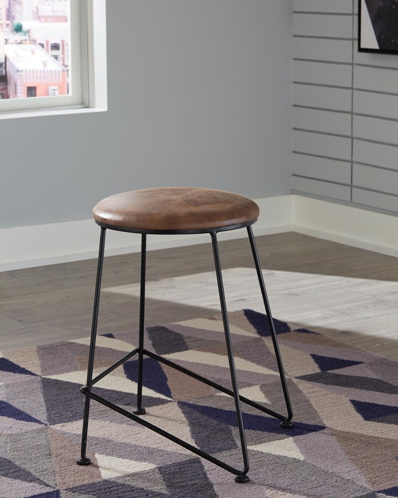 G192538 Counter Height Stool image