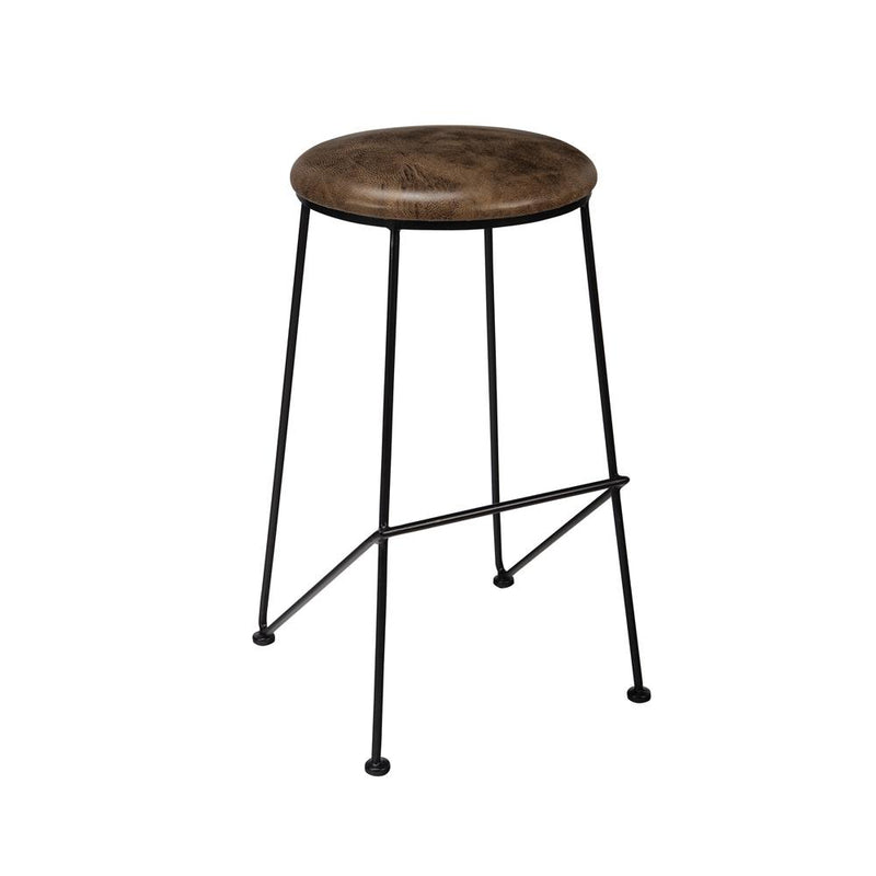 G192539 Bar Stool image
