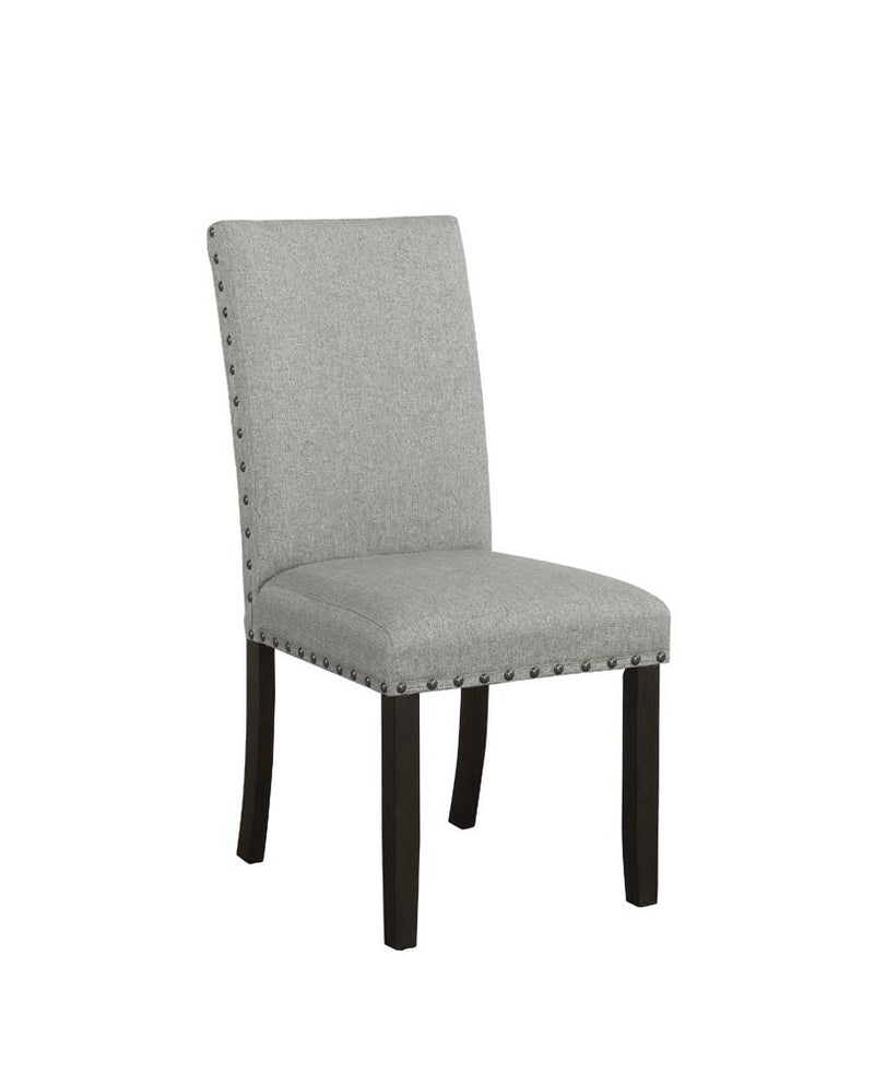 G193122 Side Chair image