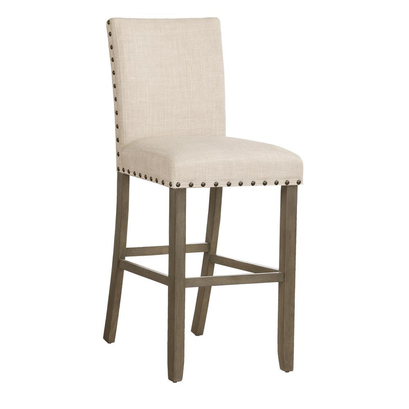 G193139 Bar Stool image