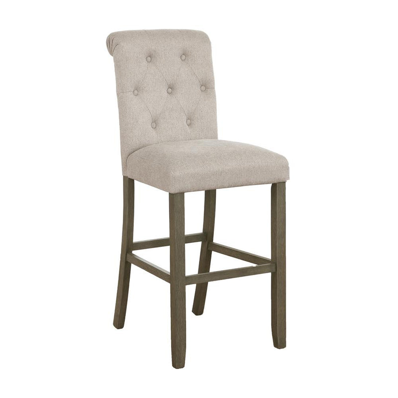 G193169 Bar Stool image