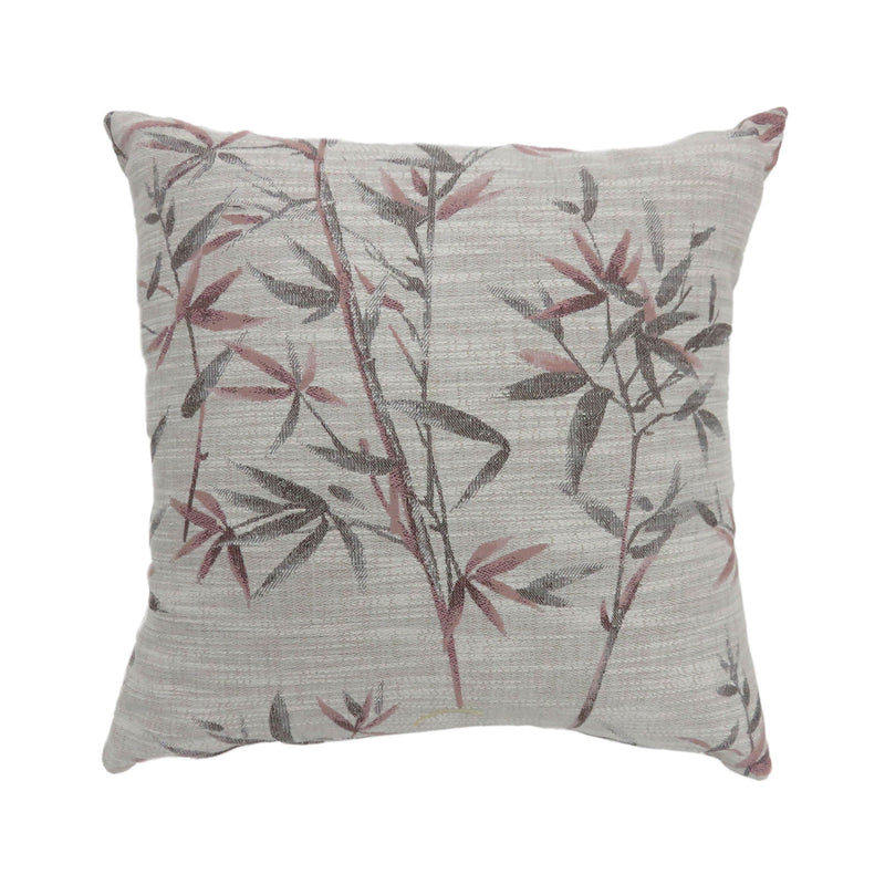 "Anika Red 18"" X 18"" Pillow (2/CTN) image"