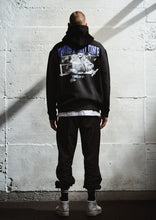 Lade das Bild in den Galerie-Viewer, TNO Sweat Hoody | The Bite of '97