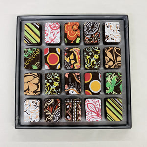 20 Mixed Chocolates - Original Collection