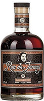 Ron de Jeremy Spiced Hardcore Edition Rum, 70 cl
