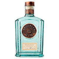 Brooklyn Gin, 70 cl