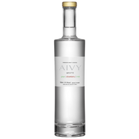Aivy White Vodka, 70cl