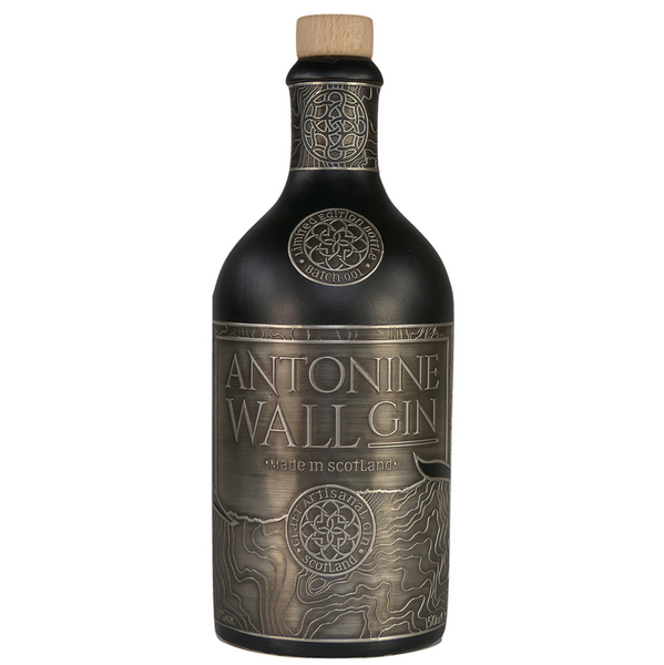 Antonine Wall Gin, 50cl