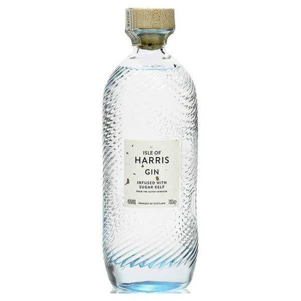 Isle of Harris Gin, 70cl
