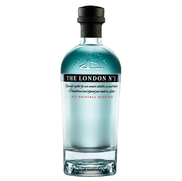 London Number 1 Gin, 70cl