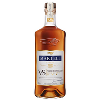 Martell Cognac VS, 70cl
