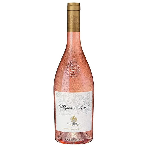 Whispering Angel Rose, 75cl