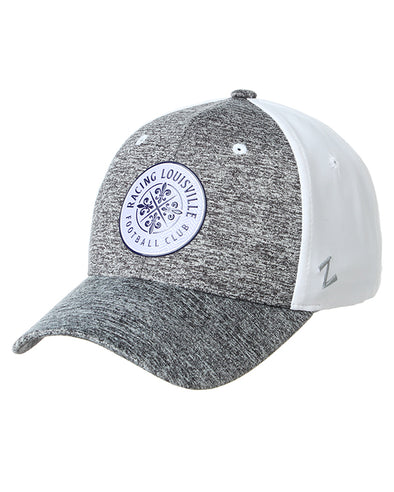 Racing Louisville FC Hypercool Hat