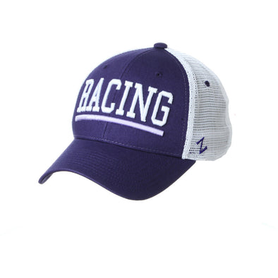 Racing Louisville FC Upfront Hat