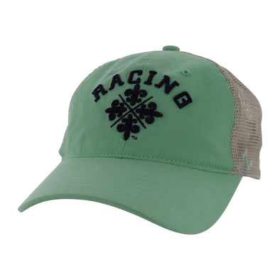Racing Louisville FC Eldora Mesh Back Hat