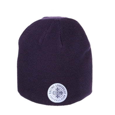 Racing Louisville FC Edge Beanie
