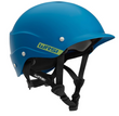 WRSI Current Whitewater Helmet (Used)