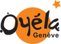Boutique Oyéla