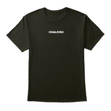 Load image into Gallery viewer, Chaldish Love Island T-shirt
