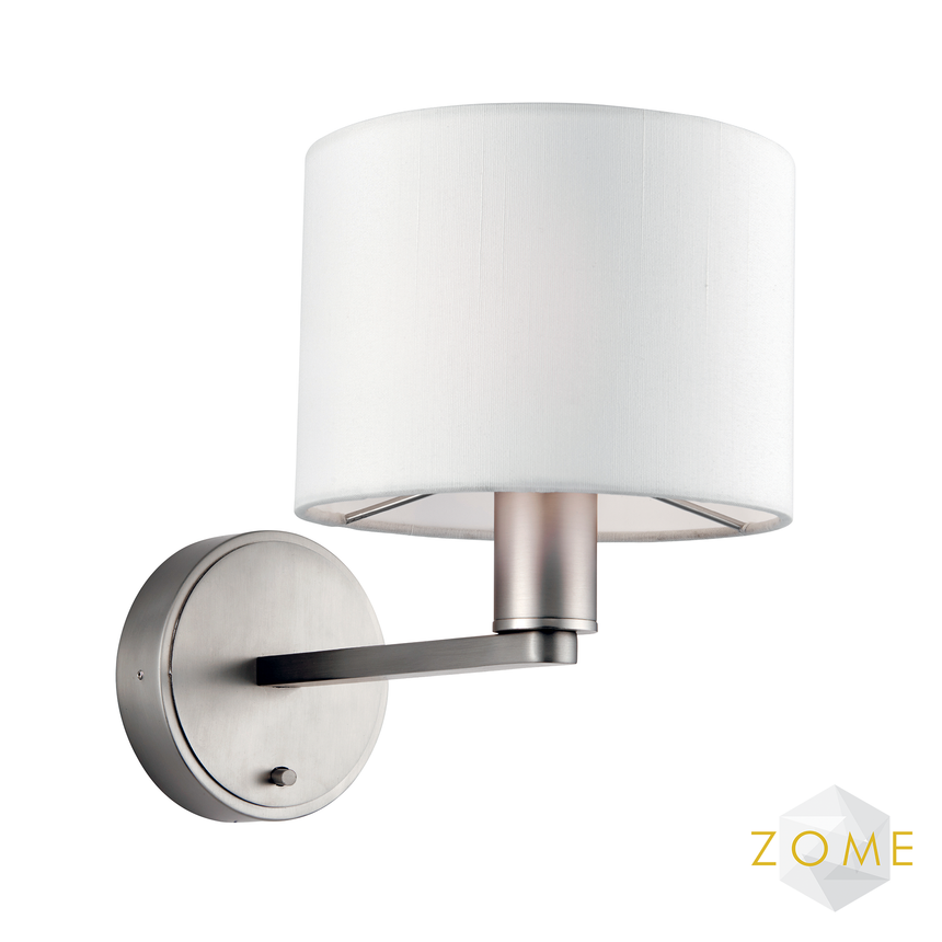 Astra Wall Light - Zome Home ltd